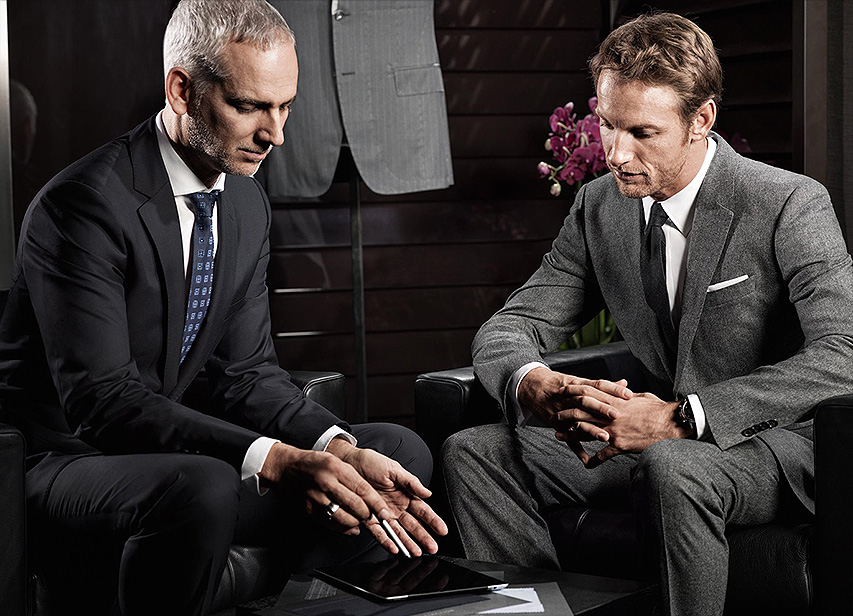 Hugo-Boss-Made-to-Measure