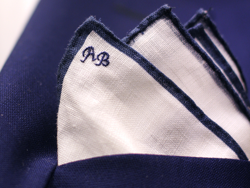 Monogram-pocket-square-men-style-fashion-blog