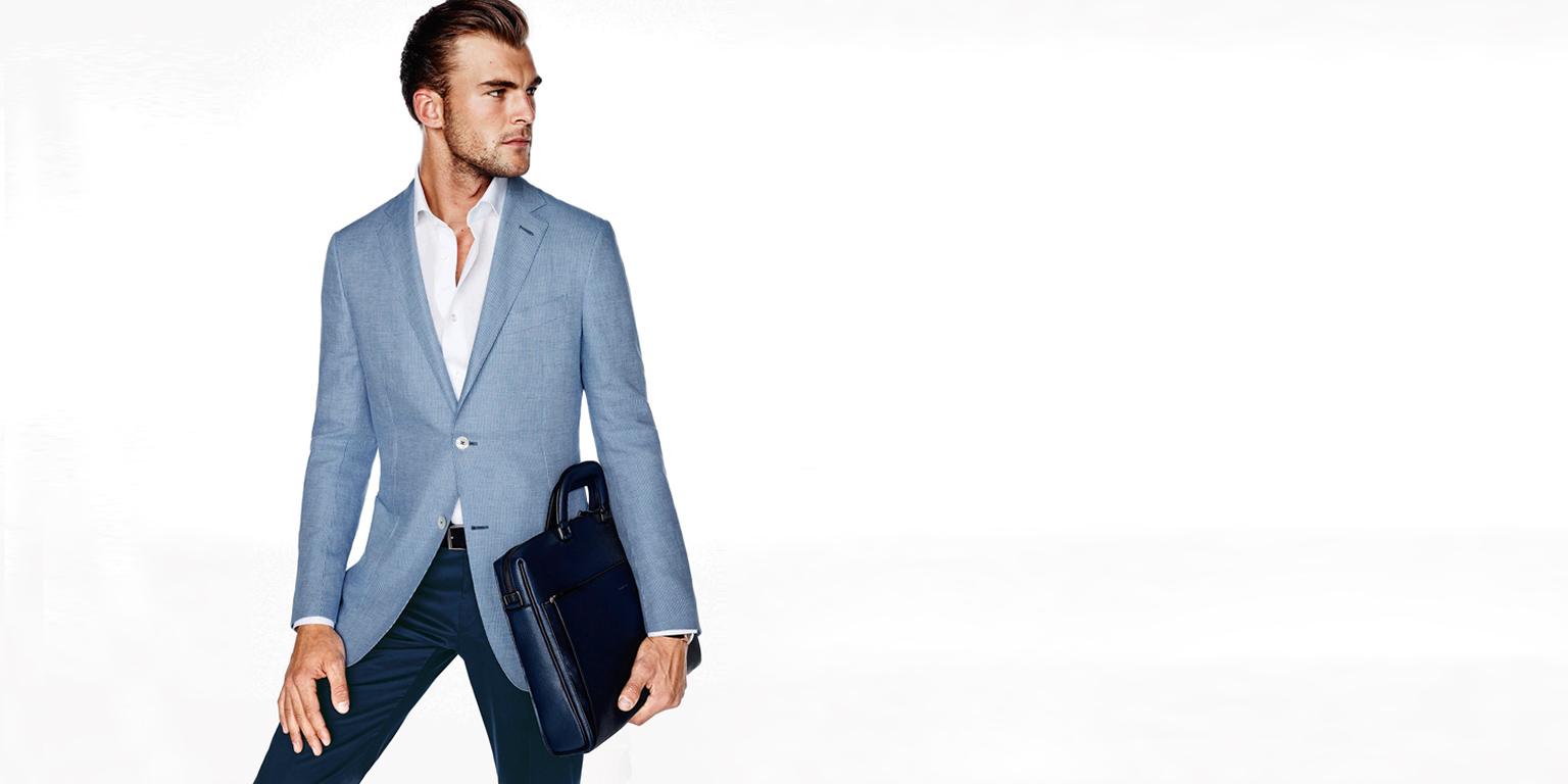 tailored-summer-jacket-for-men