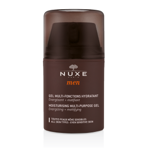 fiche_1434965526-fp-nuxe-nuxemen-gel-multi-fonctions-tube-face-2015-01