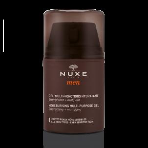fiche_1434965526-fp-nuxe-nuxemen-gel-multi-fonctions-tube-face-2015-01