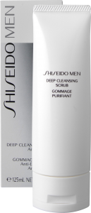shiseido_men_deep_cleansing_scrub_with_box