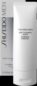 shiseido_men_deep_cleansing_scrub_with_box