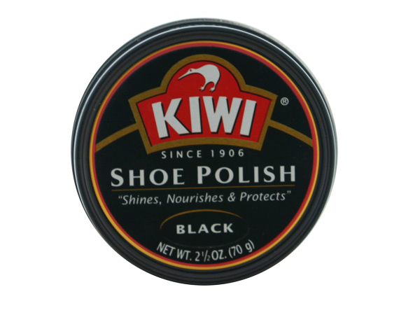 hr_105-021_kiwi_wax_shoe_polish_3