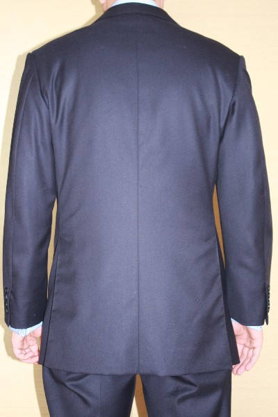 suit2jacketback-gh2